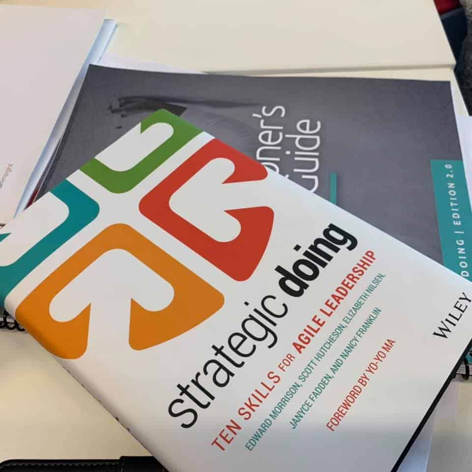 strategic-doing-resources