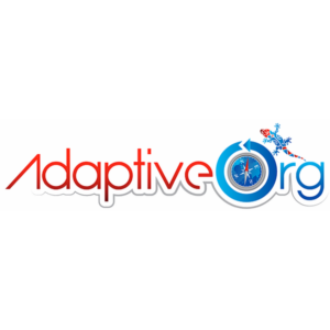 Adaptive Org