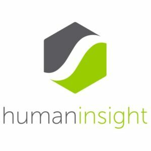 Logo_Human_Insight